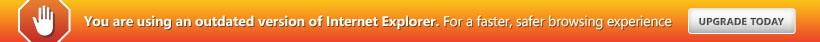 Вы используете устаревший браузер. Для более быстрого и безопасного просмотра веб-страниц обновите приложение бесплатно.