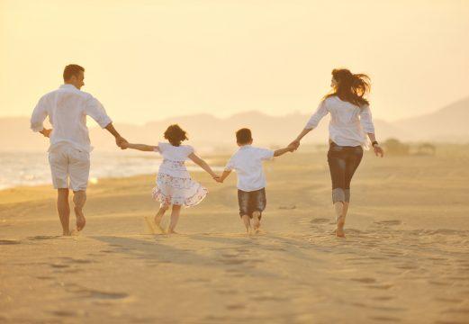 family-vacation