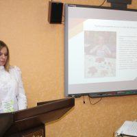 Всероссийская конференция «Информационные технологии в современном образовании детей-инвалидов»