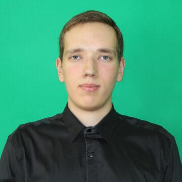 Хованский Вячеслав Сергеевич