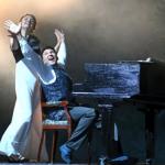 XXXVIII Международный театральный фестиваль «Липецкие театральные встречи»
